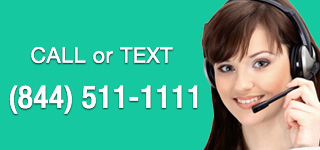Vanity Phone Numbers Call Us : 844-511-1111